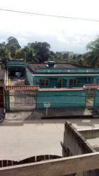 R$250.000 Linda Casa 3 qts 1 com Suíte em Itaboraí bairro Outeiro das Pedras