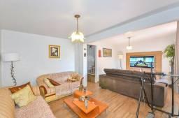 Título do anúncio: Casa à venda com 3 dormitórios em Boa vista, Curitiba cod:932192