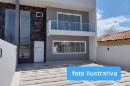 Casa à venda com 3 dormitórios em Balneário caravelas, Matinhos cod:929652