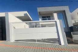 Casa à venda com 3 dormitórios em Parque do som, Pato branco cod:930141