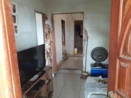 MVendo casa urgente em Cariacica!
