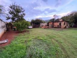 Título do anúncio: Loteamento/condomínio para alugar em Santa rita, Itabirito cod:9314
