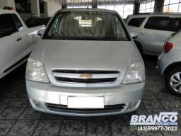 Título do anúncio: Chevrolet Meriva Prem.EASYTRONIC 1.8 FlexPower 5p