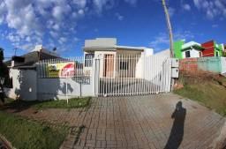 Título do anúncio: Casa à venda com 3 dormitórios em Fraron, Pato branco cod:937272
