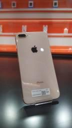 iPhone 8 plus promoção