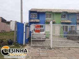 Título do anúncio: Apartamento 1 Dormitório 2quadras do Mar. Salinas