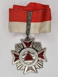Medalha Assembleia Legislativa Estado de Minas Gerais