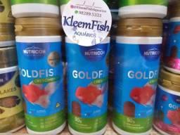 GoldFish 50g