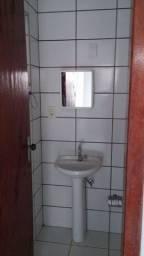 Apartamento para alugar com 1 dormitórios em Parque vitória régia, Umuarama cod:1056