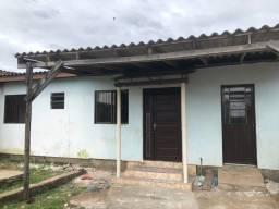 Título do anúncio: Alugo casa em Canoas/RS
