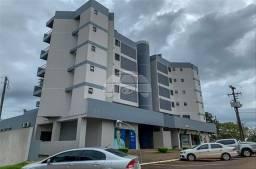 Título do anúncio: Apartamento à venda com 3 dormitórios em Centro, Mariópolis cod:151032