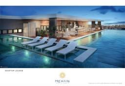 Título do anúncio: Apartamento para venda com 47 metros quadrados com 1 quarto em Stella Maris - Salvador - B