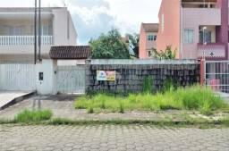 Casa à venda com 5 dormitórios em Caioba, Matinhos cod:155337