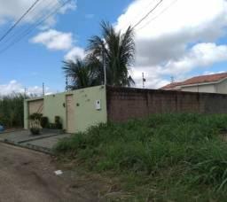 Alugo,vendo ou troco por outra casa em Parauapebas