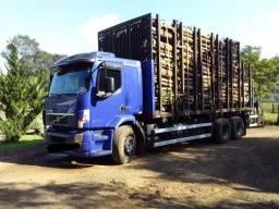 + CAMINHÃO FUEIRO VM 270.