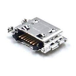 Conector De Carga Rey Do Celular e Tablet