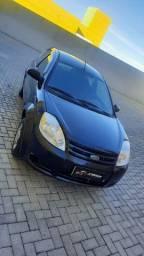 Ford / KA FLEX