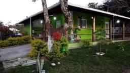 Título do anúncio: Sítio 1000m² casa com 2 quartos piscina e pomar em Itatiaiuçu - MG