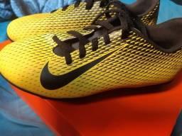 Chuteira Nike original N°36