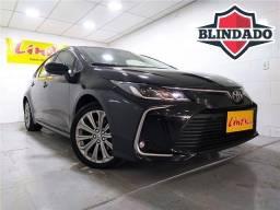 Título do anúncio: Toyota Corolla 2020 2.0 vvt-ie flex xei direct shift