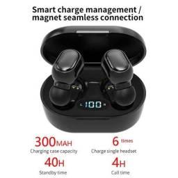 Fone Bluetooth E7S