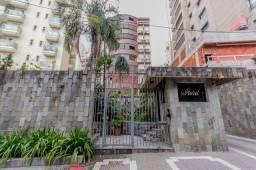 Apartamento para alugar com 4 dormitórios em Setor oeste, Goiânia cod:5950