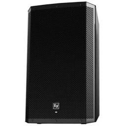 Par de Caixa ativa Electro-Voice 1.000 watts - falante 12 zlx. 1.000