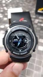 Título do anúncio: RelógioCasio G Shock