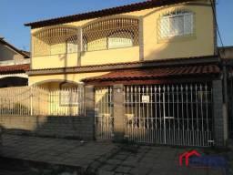 Casa à venda, 280 m² por R$ 565.000,00 - São Luís - Volta Redonda/RJ