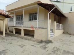 Título do anúncio: Casa à venda, 3 quartos, 2 vagas, Santa Amélia - Belo Horizonte/MG