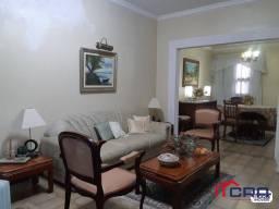 Casa com 3 dormitórios à venda, 258 m² por R$ 900.000,00 - Vila Santa Cecília - Volta Redo