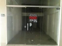 Título do anúncio: Loja no Jardim Imperial, 38m2