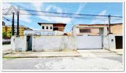 Duplex no Vila União com 5 Quartos