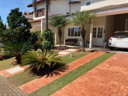 Casa à venda com 4 dormitórios em Dois córregos, Valinhos cod:CA028181