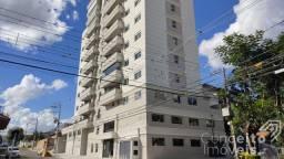 Apartamento à venda com 3 dormitórios em Estrela, Ponta grossa cod:391975.002