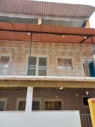 Título do anúncio: Alugo 2 casas com 1 quarto e terraço
