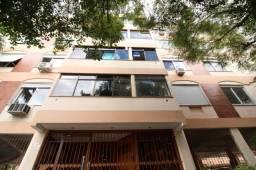 Título do anúncio: Apartamentos, 1 Dormitório(s), no bairro Higienópolis, com 57 m2