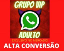 Grupo vip ADULTO
