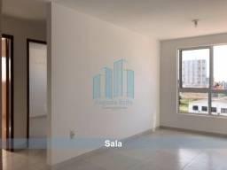 Título do anúncio: Aluga-se apartamento com 2 quartos sendo 1 suíte e 50m² no Aeroclube