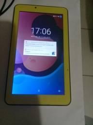 Tablet DL 3724 - 8 GB