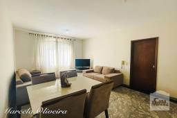 Título do anúncio: Apartamento à venda com 2 dormitórios em Novo são lucas, Belo horizonte cod:280443