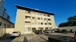 Apartamento Térreo 2 quartos, com Área externa. Cond. Villa di Capri. Buraquinho. 100m². 1