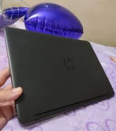 Probook - HP i5 De 4 Geraçao !!!