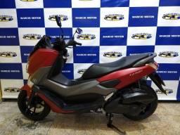 Yamaha Nmax 160 abs 20/20