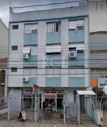 Apartamento à venda com 1 dormitórios em Cidade baixa, Porto alegre cod:NK19513