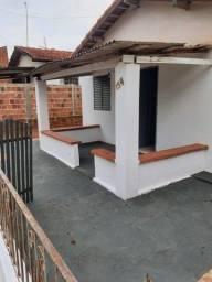 Título do anúncio: Casa em Getulina-SP