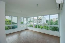 Apartamento para alugar com 2 dormitórios em Petrópolis, Porto alegre cod:252863