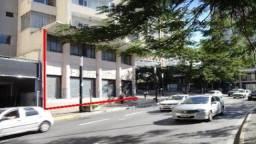 Título do anúncio: Apartamento para aluguel tem 358 metros quadrados em Centro - Belo Horizonte - MG