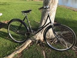 Bicicleta Philips 1939 Original aro 28