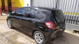 Vendo Honda Fit DX 1.4 2011